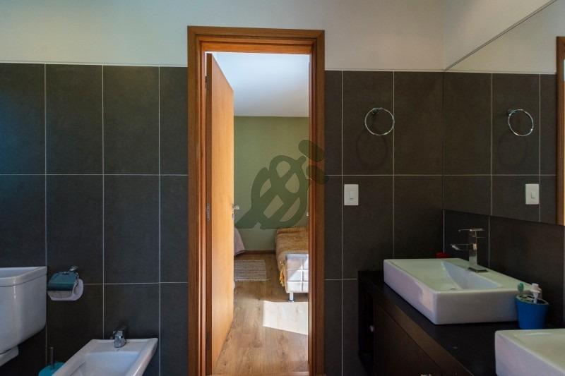 excelente casa en lugano- ref: 4195