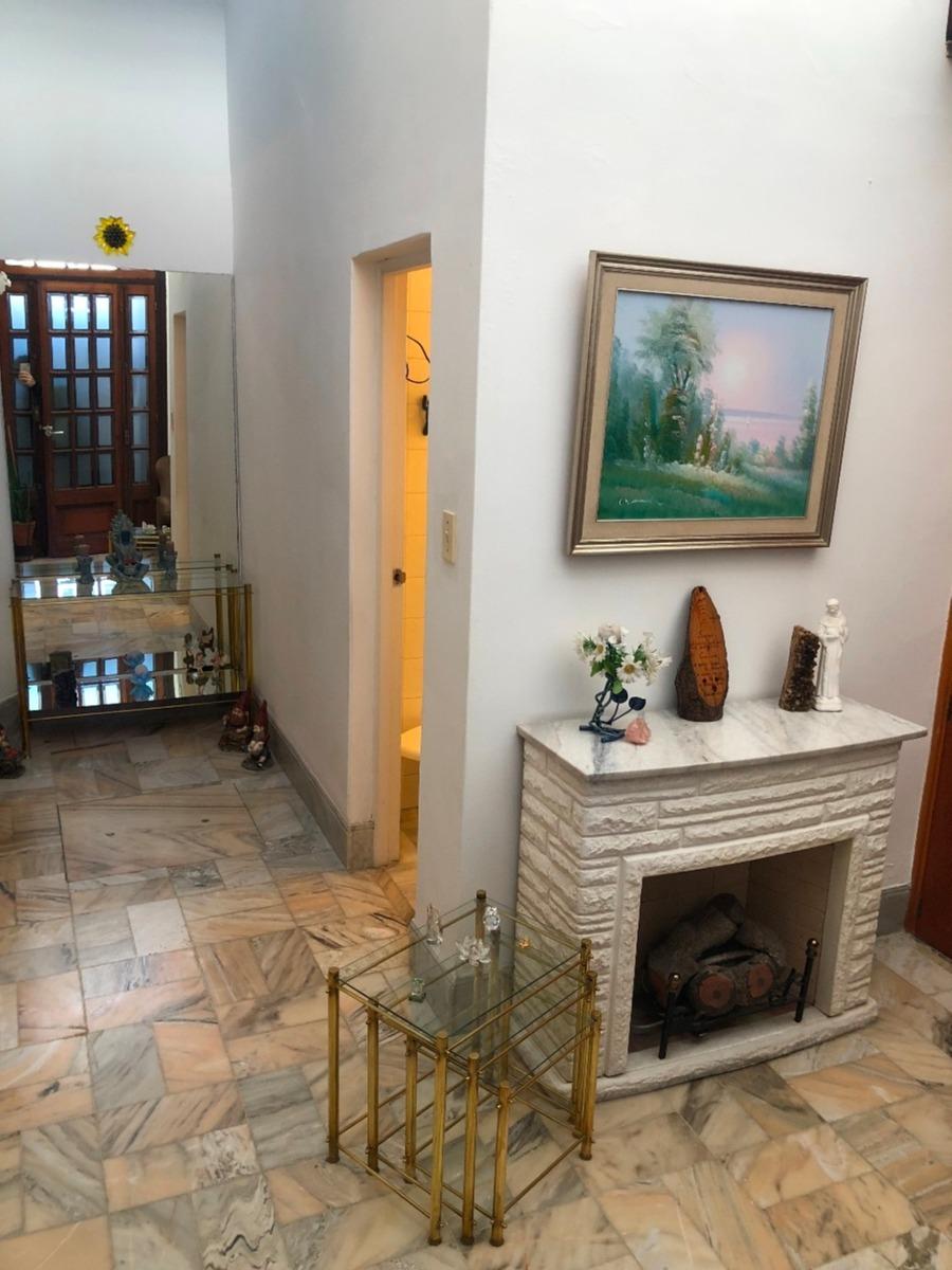 excelente casa en palermo ideal para inversión