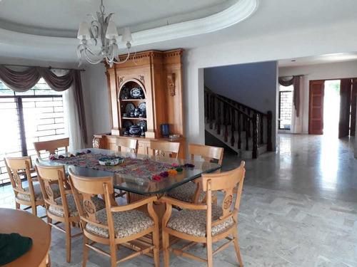 excelente casa en renta.!!!!