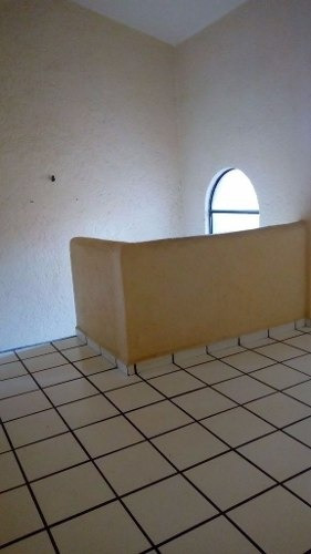 excelente casa en renta en fracc . la alhambra qro. mex.