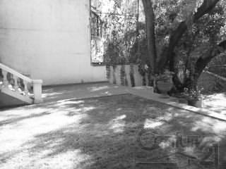 excelente casa en renta  en lomas de chapultepec