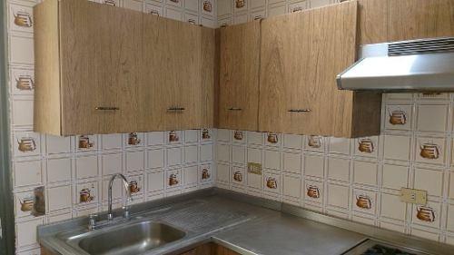 excelente casa en renta en lomas de loreto