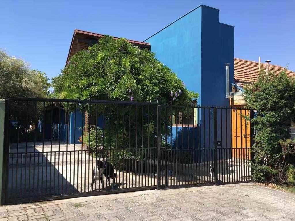 excelente casa en san damian