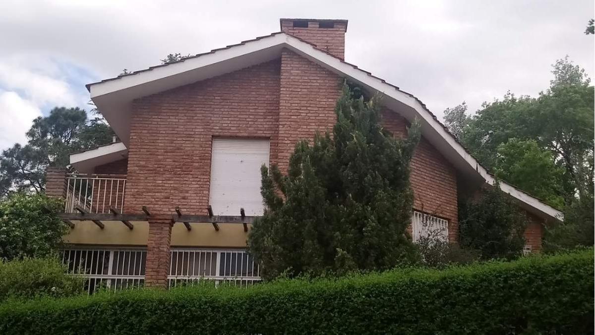 excelente casa en tala huassi