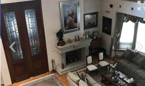 excelente casa en uno de los mejores conjuntos residenciales