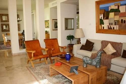 excelente casa en venta 4 recamaras villa magna cancun c1501