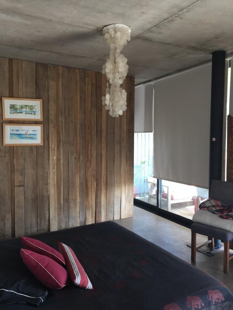excelente casa en venta albanueva