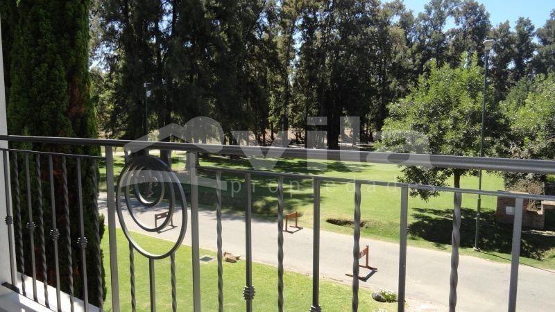 excelente casa en venta - barrio cerrado la deseada - ezeiza