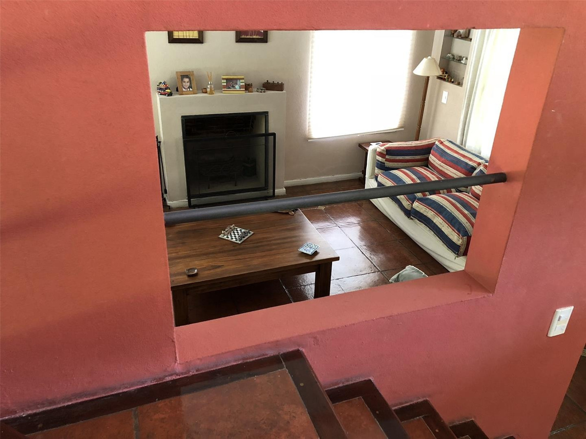 excelente casa en venta barrio el aromo loma verde