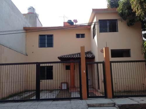 excelente casa en venta barrio i valle de las garzas
