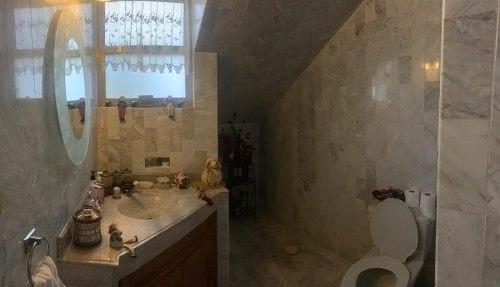 excelente casa en venta, boulevares de san francisco,pachuca