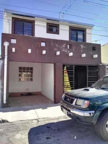 excelente casa en venta, col. colinas del sol