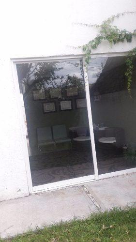 excelente casa en venta con muy buena ubicacion en fracc. arboledas qr