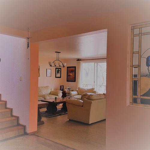 excelente casa en venta con opción a 4ta recámara!