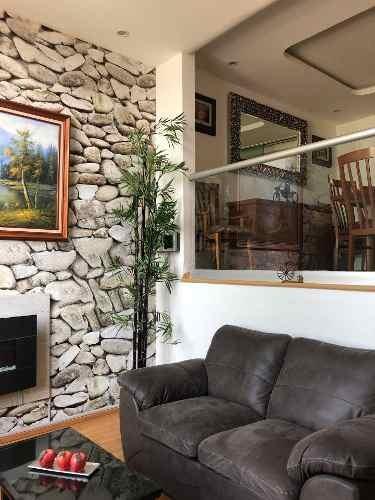 excelente casa en venta condominio rinconada san mateo