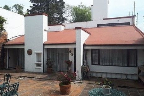excelente casa en venta de 360 m2 en huixquilucan