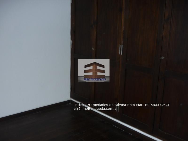 excelente casa en venta de 4 ambientes en soles del pilar