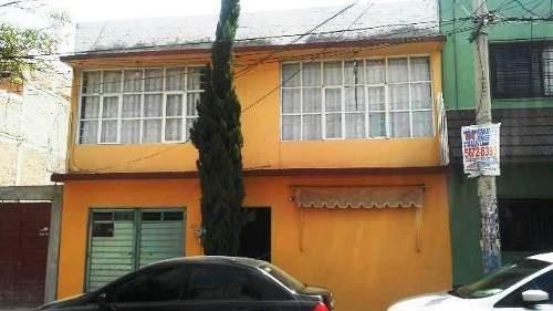 excelente casa en venta en agricola oriental