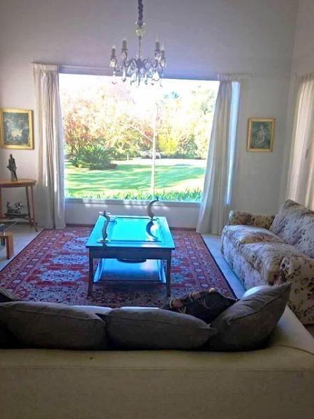 excelente casa en venta en country san diego