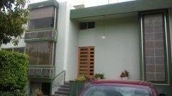 excelente casa en venta en el club del golf campestre qro. mex.