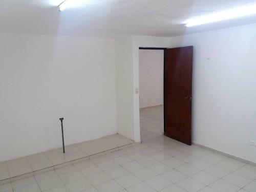 excelente casa en venta en el fraccionamiento málaga