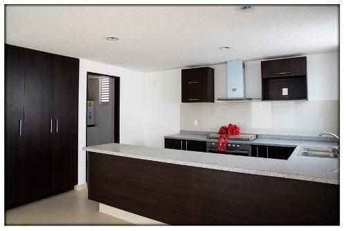 excelente casa en venta en el mirador (mt-c )
