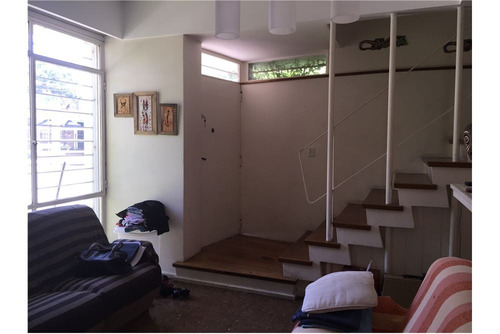 ¡excelente casa en venta en esquina 3 dorm morón!