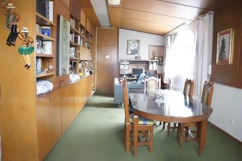 excelente casa en venta en esquina en la mejor zona de la escandón