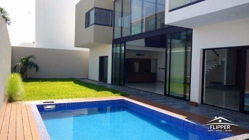 excelente casa en venta en fracc. lomas del sol