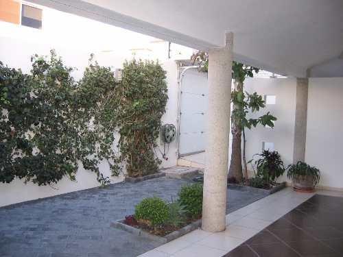 excelente casa en venta en fracc milenio iii qro. mex.