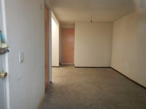 excelente casa en venta en fraccionamiento san bernabe