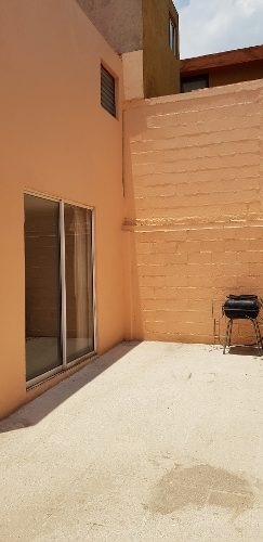 excelente casa en venta en fuentes de satélite