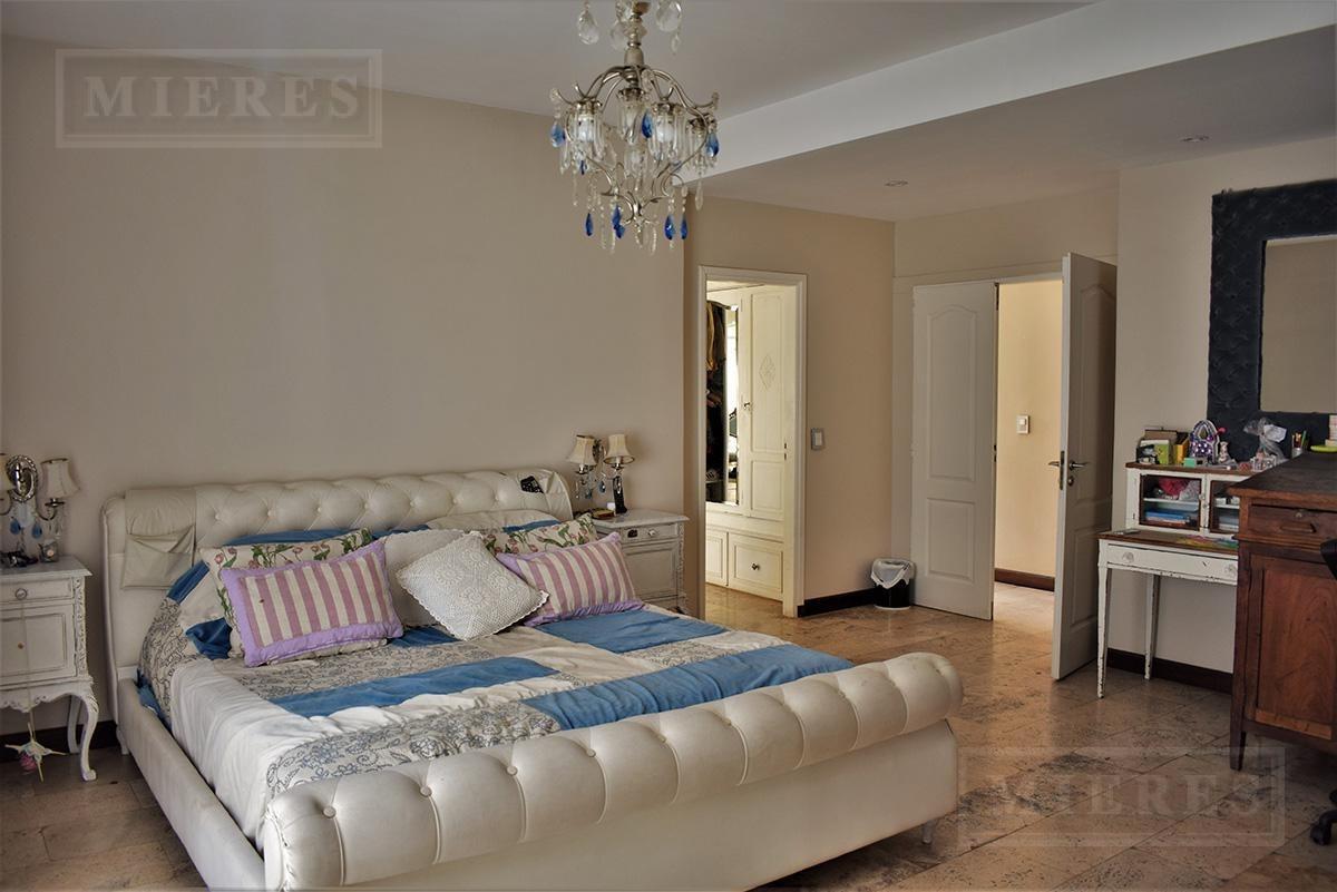 excelente casa en venta en highland park