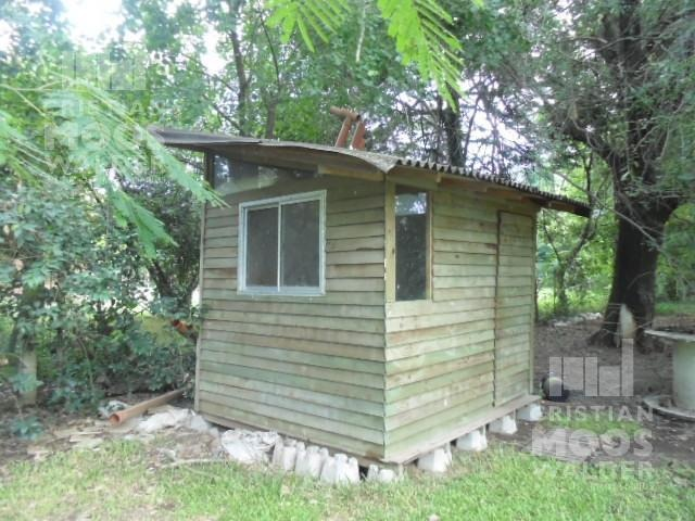 excelente casa en venta en loma verde- cristian mooswalder negocios inmobiliarios-