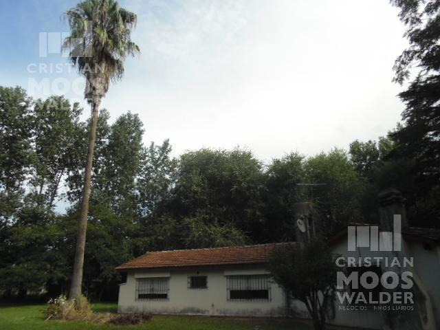 excelente casa en venta en loma verde - cristian mooswalder negocios inmobiliarios