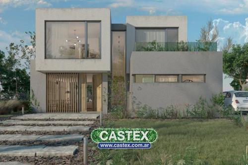 excelente casa en venta en nordelta