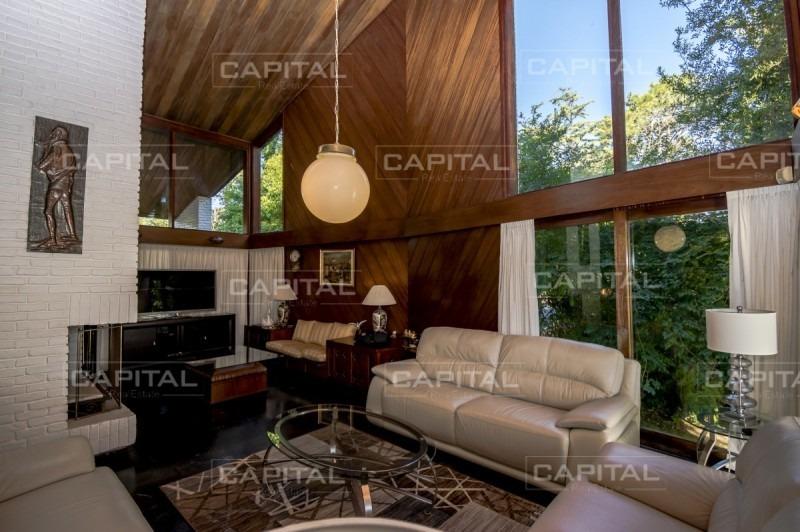 excelente casa en venta en parada 15 de la mansa-ref:27729