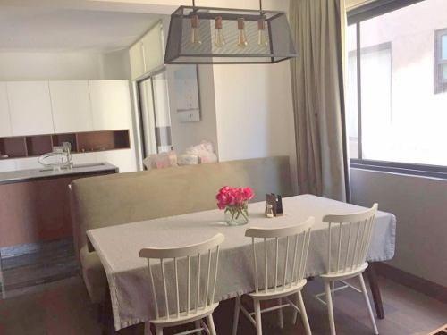 excelente casa en venta en residencial orizzonte, lomas country club.