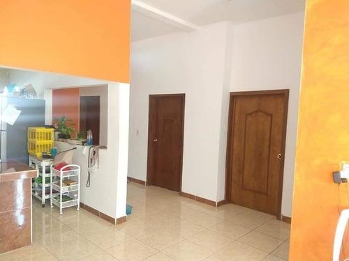 excelente casa en venta en tarianes jiutepec