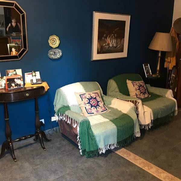 excelente casa en venta en villa belgrano- zona sanatorio allende-