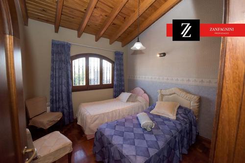 excelente casa en venta en  villa nueva, guaymallen mendoza