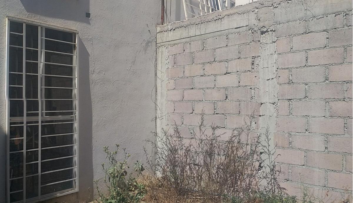excelente casa en venta en zumpango estado de méxico.