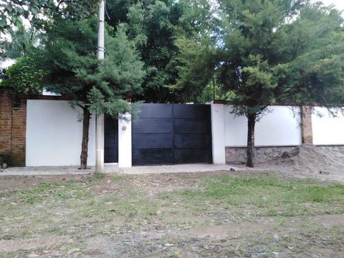 excelente casa en venta fraccionamiento el roble en el arenal