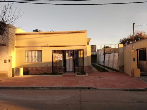 excelente casa en venta general rodriguez