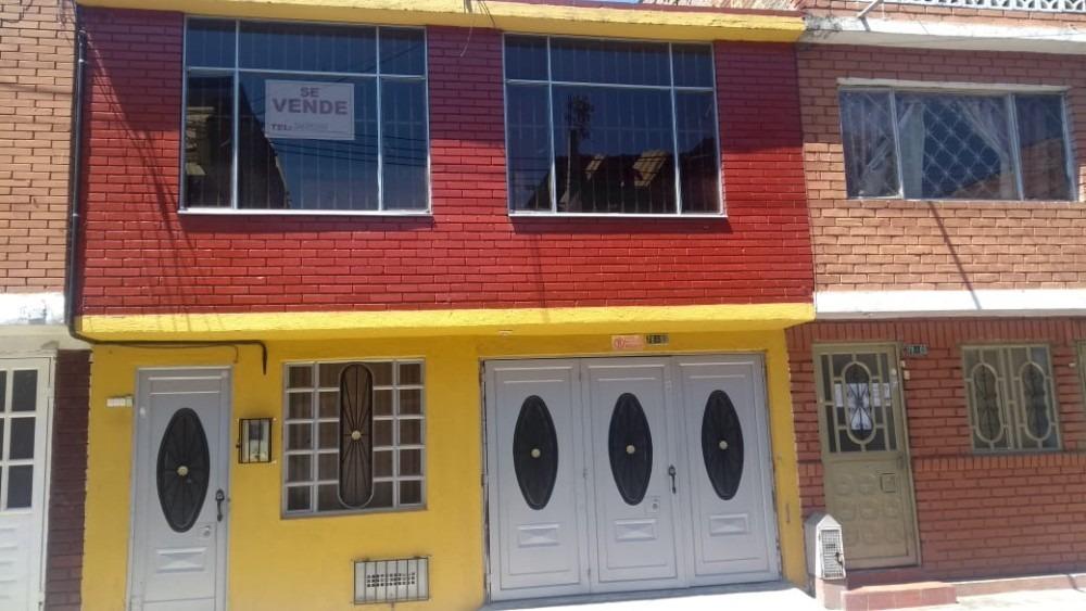 excelente casa  en venta kennedy