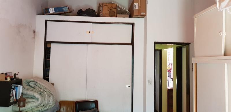 excelente casa en venta - la lonja - pilar - 2 dormitorios - lote 12x30