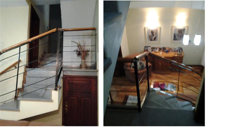 excelente casa en venta - moreno y brown