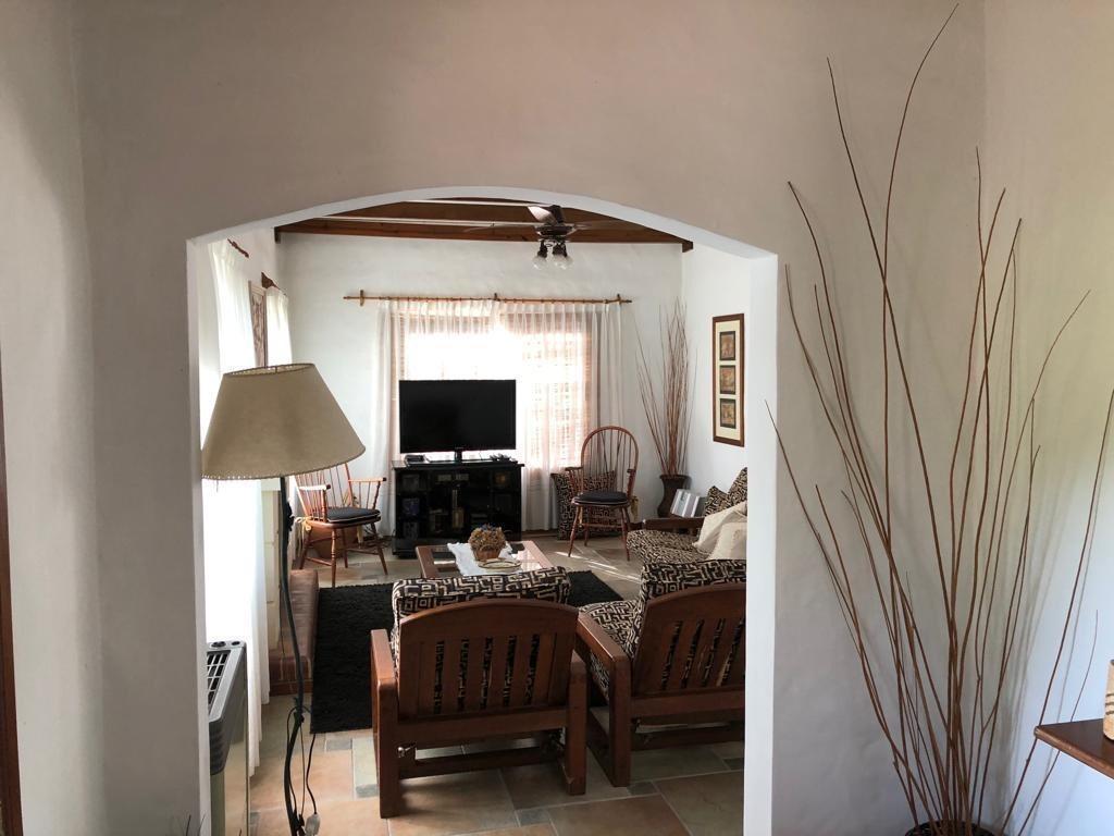 excelente casa en venta - náutico escobar country club, bsas