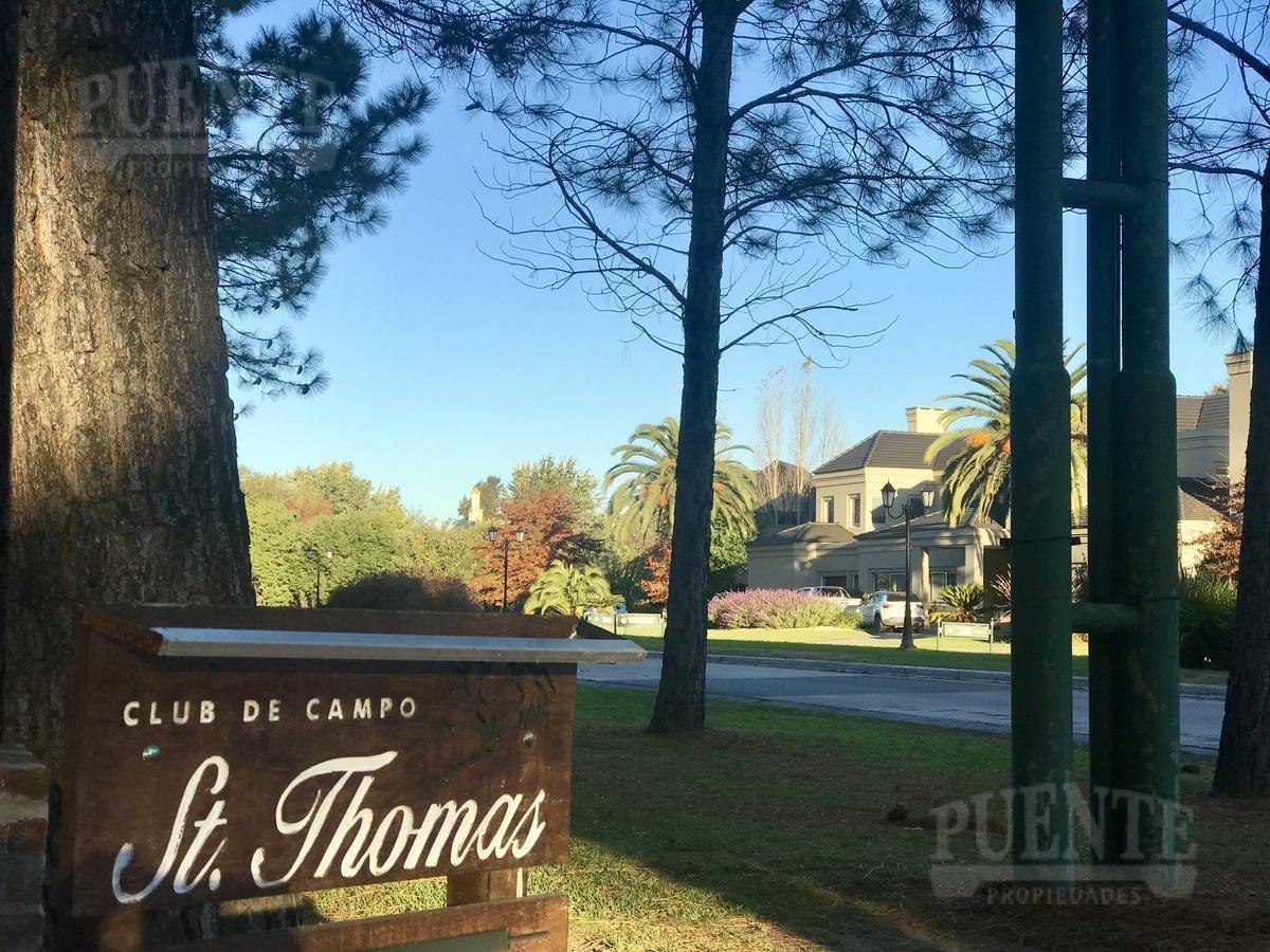 excelente casa en venta o alquiler en saint thomas sur - canning