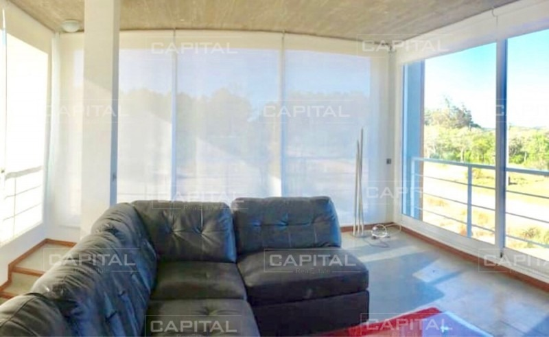 excelente casa en venta - parada 41-ref:27536